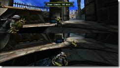 MHT_Arena_Quest_(3)_bmp_jpgcopy