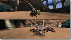 MHT_Arena_Quest_(4)_bmp_jpgcopy