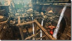 The_ancient_city_of_Agharta_bmp_jpgcopy