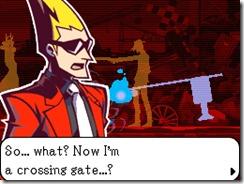 crossing_gate_bmp_jpgcopy