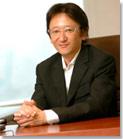 https://www.siliconera.com/wp-content/uploads/2010/04/haruki_nakayama.jpg