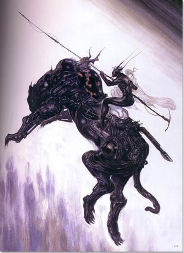 https://www.siliconera.com/wp-content/uploads/2010/04/hero_panther.jpg