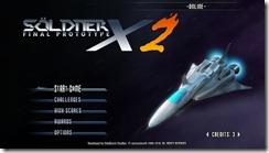Soldner-X2_Final_Prototype_01