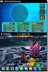 Toripo 666 06