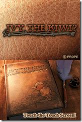 kiwiUS_ds_title_0409_001
