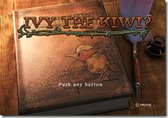 kiwiUS_wii_title_0409_004