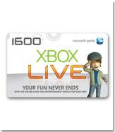 https://www.siliconera.com/wp-content/uploads/2010/05/live_1600_card.jpg