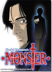 https://www.siliconera.com/wp-content/uploads/2010/05/monster.jpg