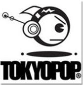 https://www.siliconera.com/wp-content/uploads/2010/05/tokyopop_logo.jpg