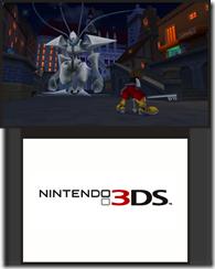 3DS_KH3D_01ss01_E3