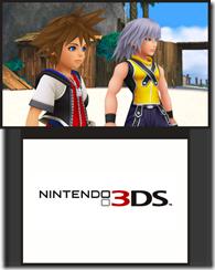 3DS_KH3D_02ss02_E3