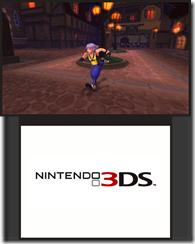 3DS_KH3D_03ss03_E3