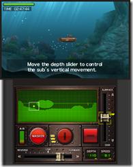 3DS_SteelDiver_03ss03_E3