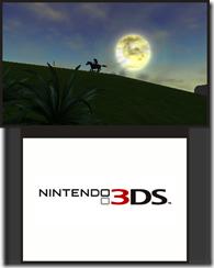 3DS_ZeldaOT_01ss01_E3