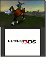 3DS_ZeldaOT_02ss02_E3