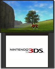 3DS_ZeldaOT_02ss03_E3