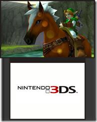 3DS_ZeldaOT_02ss04_E3