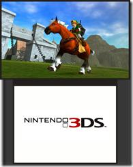 3DS_ZeldaOT_02ss05_E3