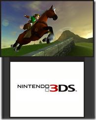 3DS_ZeldaOT_02ss06_E3
