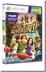 3D_Boxshot_Kinect Adventures_rgb