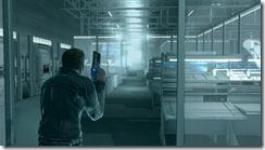NERKAS Bio-Weapon Lab. 1