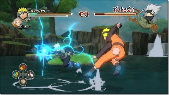 PS3_Kakashi_Lightning Blade_05
