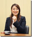 SPD_Yurie_Hattori1