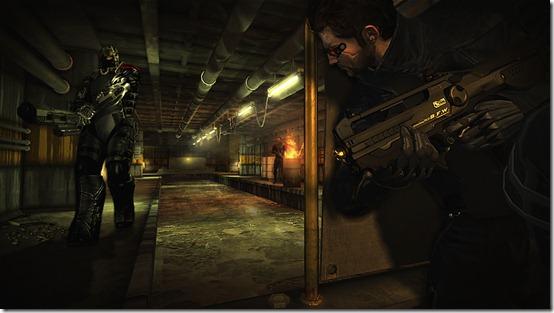 dx_hr_screenshot_sewers