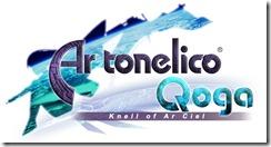 Ar-tonelico