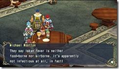 Dialogue screen 02
