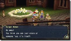 Dialogue screen 05