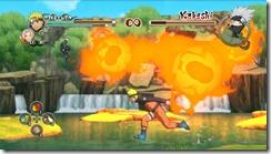 PS3_Kakashi_Fire Ball_02