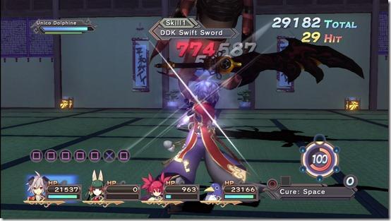 triuni_battle_skill02