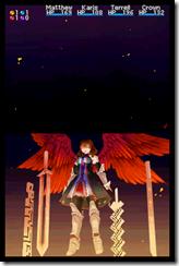 NTR_GoldenSun_04ss13_E3