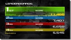 prison_sniper_leaderboards_100805