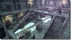 prison_sniper_stage1_04_100805
