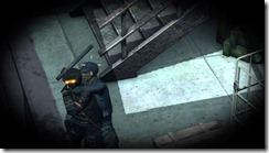 prison_sniper_stage1_07_100805