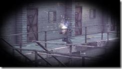 prison_sniper_stage1_08_100805