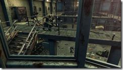 prison_sniper_stage1_15_100805
