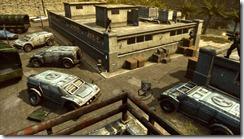 prison_sniper_stage2_01_100805