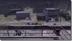 prison_sniper_stage2_05_100805