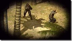 prison_sniper_stage2_09_100805