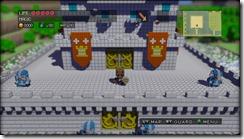 3DDotSackboyScreens_001
