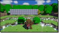 3DDotSackboyScreens_015