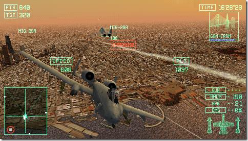 A-10A_02