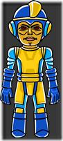Bad_Box_Art_Mega_Man