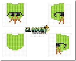 celery_man2