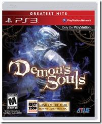 demonssouls_gh_packshot