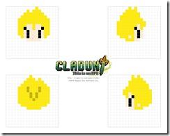 looks_like_cloud