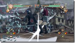 360_FreeBattle_Konan vs Sakura_02